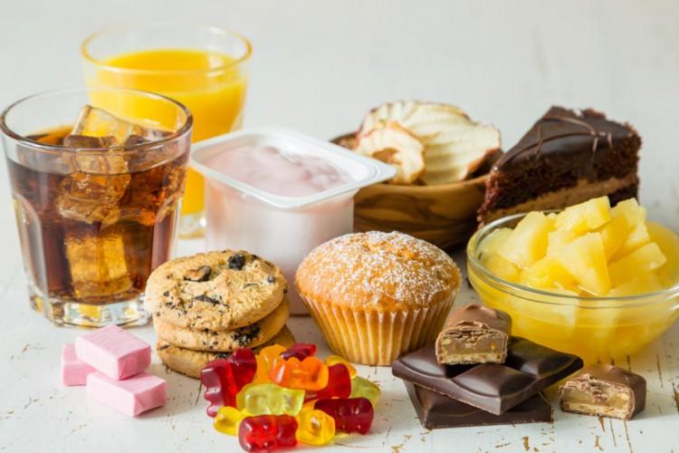 Wat is een suikervervanger?