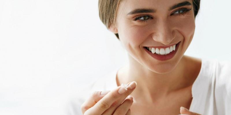 Tips voor reizen met contactlenzen