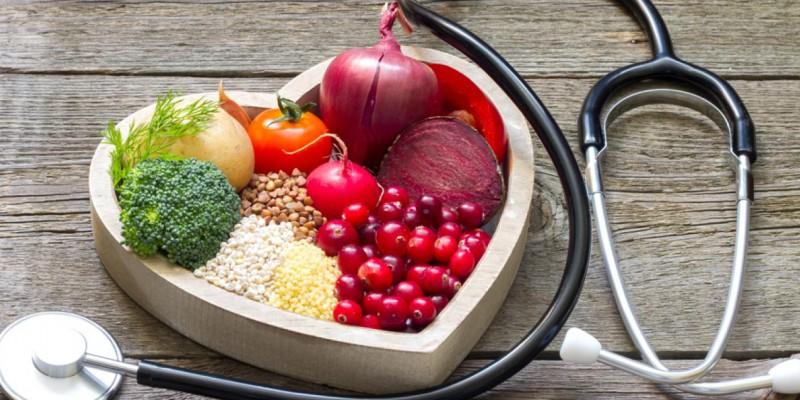 Wat is dat eigenlijk cholesterol?