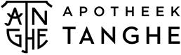 Logo Apotheek Tanghe